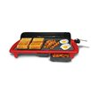 Elite by Maxi-Matic Gourmet Electric Nonstick Griddle