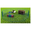 Living World by Hagen Living World Critter Playtime Small Animal Playpen