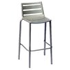 "BFM Seating South Beach 30"" Bar Stool"