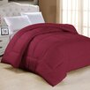 Cathay Home, Inc Down Alternative Ultra Plush Comforter