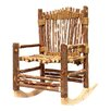 Vermont Cedar Chair Company Irie Rocker Chair