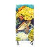 """Kim Rody Creations Ocean """"Undercover"""" Giclee Print on Gallery Wrapped Canvas"""