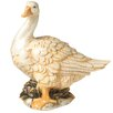 Kaldun & Bogle Wild Game Goose Small Figurine