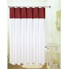 Kashi Home Sydney Shower Curtain