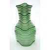 Kashi Home Instant Vase