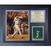 Legends Never Die Ken Griffey Jr. - Mariners Framed Memorabilia