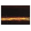Artist Lane Spark by Patricia Baliviera Painting Print on Wrapped Canvas