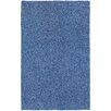 Oriental Weavers Helena Hand-Tufted Blue Indoor Area Rug
