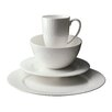 Studio TU Emilia 16 Piece Dinnerware Set