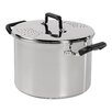 Denmark 8-qt. Multi-Pot with Lid