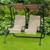 Sunjoy Sherborn Porch Swing