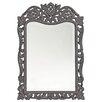 Howard Elliott St. Agustine Mirror