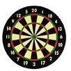 Trademark Games TGT 7 Piece Dart Board Game Set