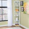 Zipcode Design 65'' Corner Unit