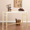 Zipcode™ Design Lindsey Console Table
