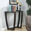 Zipcode Design Julie Console Table