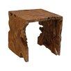 Baum Ean Side Table