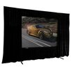 "Elite Screens AccousticPro VMAX2 AcousticPro Series Electric AccousticPro Screen - 84"" Diagonal"