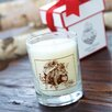 Lynn Chase Designs Votive Candle
