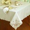 Homewear Linens Lancelot Dining Linen Collection