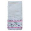Homewear Linens Hair Salon Hand Towel (Set of 2)