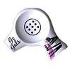 Homewear Linens Hair Salon Soap Dish