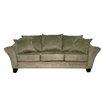Flair Jupiter Sofa