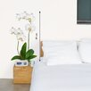 Retrospect Group Orchid Wall Decal