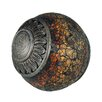 Lite Source Narcisco Table Top Decorative Sphere