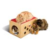 SmartCat Bootsie's Bunk Bed and Playroom
