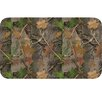 River's Edge Products Fall Transition Doormat