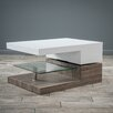 Home Loft Concepts Bridgetown Coffee Table