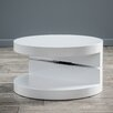 Home Loft Concepts Divino Coffee Table
