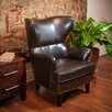 Home Loft Concepts Montecito Arm Chair