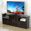 Home Loft Concepts Lincoln TV Stand