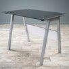 Home Loft Concepts Alpha Computer Desk