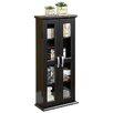 Home Loft Concepts DVD Multimedia Cabinet