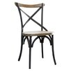Home Loft Concepts Side Chair (Set of 2)