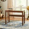 Andover Mills Writing Desk