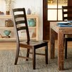 Andover Mills Cushing Dining Chair (Set of 2)