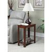 Andover Mills Lockheart End Table