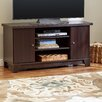 Andover Mills Theodore TV Stand