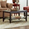 Andover Mills Coffee Table