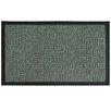 Bacova Guild Standard Parquet Doormat