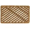 Bacova Guild Brush Doormat