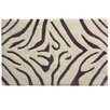 Bacova Guild Skins Bath Rug