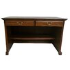 Forest Designs Writing Desk
