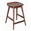 STYLE N LIVING Santro Bar Stool