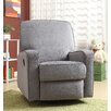 Pulaski Furniture Sutton Swivel & Glider Recliner