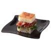 Restaurantware Aqua Plate (100 Count)